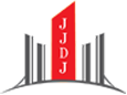 JJDJ Constructions Pvt. Ltd.